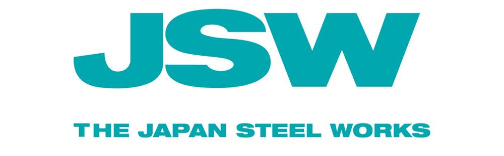 Logo-JSW